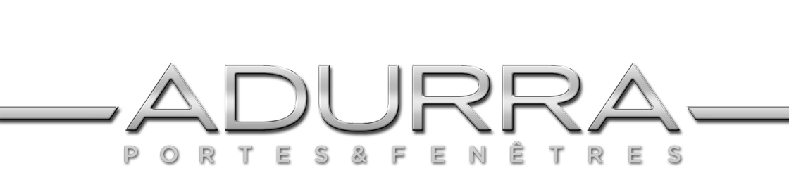 cropped-Adurra-logo.png