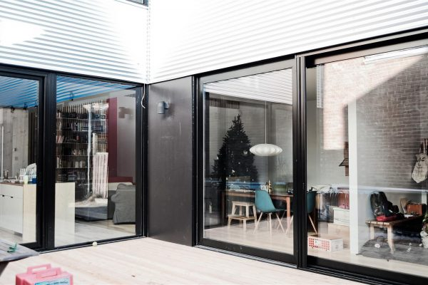 aluminum-patio-doors-lift-slide-porte-patio-levage-coulissante_1334