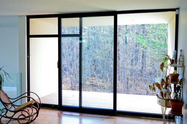 aluminum-patio-door-porte-patio-levage-coulissante_8867