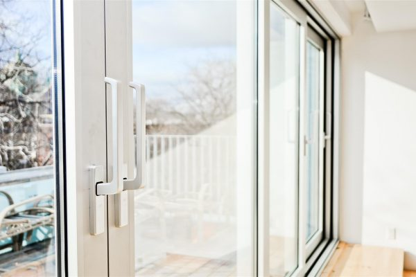 aluminum-patio-doors-lift-slide-porte-patio-levage-coulissante_9206