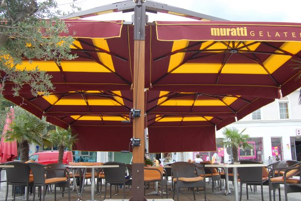 Double-Patio-Umbrella-parasol-Side-Post-8