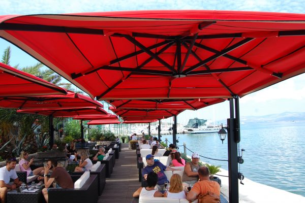 Steel-Double-Patio-Umbrella-parasols-6