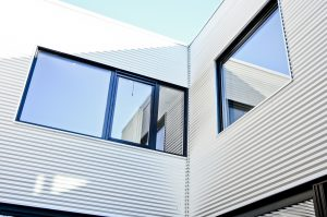 aluminum-tilt-turn-windows
